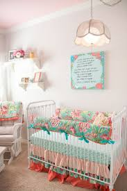 Bratt Decor Venetian Crib Craigslist by 39 Best Princess Nursery Ideas Images On Pinterest Nursery Ideas