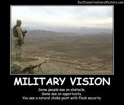 Army Demotivational Posters Images