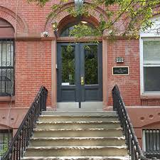New York City Bed and Breakfast Central Park