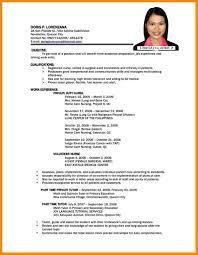 Blackdgfitnesscorhblackdgfitnessco Lecturer Resume Sample For Nursing Tutor Nurse Sales Lewesmrrhfcom