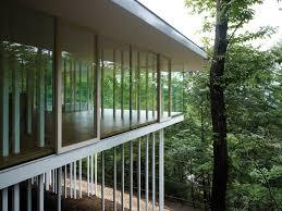 100 Contemporary Residential Architects Square House By TNA Karuizawa Nagano Japan Building