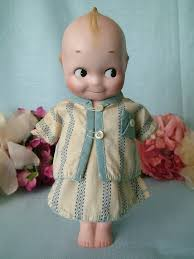 Kewpie Doll Lamp Ebay 258 best kewpie dolls so adorable images on pinterest kewpie