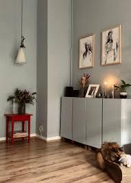 morgen wohnzimmer cozy livingromm ivar ikeah