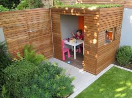 Craigslist Tucson Used Storage Sheds by 112 Best Urban Playhouse Images On Pinterest Playhouse Ideas