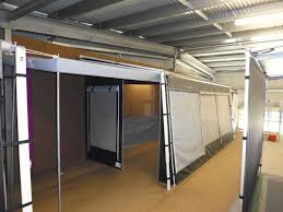 Caravans Rollout Awnings | Holiday Annexes Retractable Awning Install With Led Lights Manhawkin Nj 08050 Caravans Rollout Awnings Holiday Annexes Custom Rv Power Patio Camping World Chrissmith 10 Storefronts With Showstopper Designsponge Business Window Works Frameless Slide Wire Cable Canopy Superior Yard Ideas Electric Awning Repairs Kampa Motor Rally Air Pro Motohome Inflatable Blomericanawningabccom Dr Jamie Ricks Chiropractor At Advantage Walkin