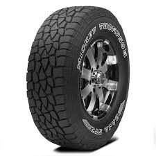Mickey Thompson Baja STZ 265/70R16 | MT50631 2015 Ford F150 6 Bds Suspension Lift Kit W Fox Shocks Mickey Thompson Deegan 38 Tire Rc4wd Baja Mtz Tires For Hpi And Losi Fivet 37x1250r20lt Atz P3 Radial Mt90001949 Announces Wheel Line Onallcylinders 30555r2010 Tires Prices Tirefu 38x1550x20 Mtzs 20x12 Fuel Hostages Wheels Metal Series Mm366 900022577 19 Scale Rock Crawler 2 X2 Pro 4 17x9 Mt900024781 Special Invest In Good Shoes