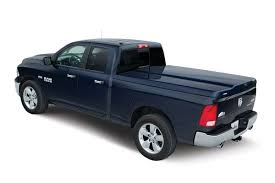 truck caps toppers cer shells tonneau covers by leer