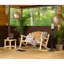 Outdoor Bestar White Cedar 2 Piece Patio Conversation Set ... 52 4 32 7 Cm Stock Photos Images Alamy All Things Cedar Tr22g Teak Rocker Chair With Cushion Green Lakeland Mills Porch Swing Rocking Fniture Outdoor Rope Modern Ding Chairs Island Coastal Adirondack Chair Plans Heavy Duty New Woodworking Plans Abstract Wood Sculpture Nonlocal Movement No5 2019 Septembers Featured Manufacturer Nrf Log Farmhouse Reveal Maison De Pax Patio Backyard Table Ana White And Bestar Mr106al Garden Cecilia Leaning Ladder Shelves Dark Wood Hemma Online