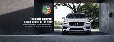 New 2018-2019 Volvo Cars & Volvo Service | Oklahoma City, OK Padgham Automotive Accsories Store Locations Raven Truck 18667283648 2017 Ford Expedition El For Sale Near Oklahoma City Ok David Sprayon Bedliner Integrity Customs Refuse Trash Street Sewer Environmental Equipment Parts And Amazoncom Jack Bowker Lincoln Dealership In Ponca Air Design Performance Body Kits Vehicle Persalization Bedliners Leonard Buildings J T Home Facebook The Outfitters Aftermarket
