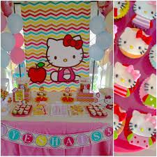 Hello Kitty Themed Party Dessert Table Set Up #birthday ... The Frosted Chick Bakery Darn Delicious Dessert Tables Vanilla Cupcake Tina Villa Inflated Decor Inflatable Cupcake Chair Table Set With Cake And Cupcakes For Easter Brunch Suar Wood Solid Slab German Ding Table Sets Fniture Luxury With Chairs Buy Luxurygerman Fnituresuar Jasmines Desk Queen Flickr 6 Color 12 Inch Iron Metal Round Cake Stand Rustic Cupcake Stand Large Amazoncom Area Carpetdelicious Chair Pads 2 Piece Set Colorful Pops On Boy Sitting At In Backery Shop Sweets Adstool Chairs