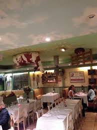 la vache au plafond limoges la vache au plafond photo de la vache au plafond limoges