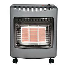 radiateur d appoint scah info