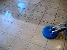 floor tile cleaner soloapp me