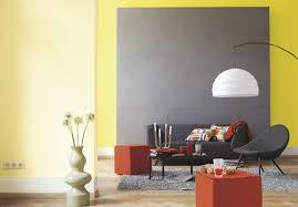 raumgestaltung die wirkung farben optimal nutzen
