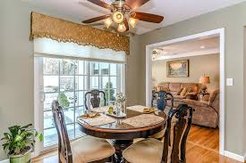 Dining Room Ceiling Fans Fan In Project Awesome Image Of