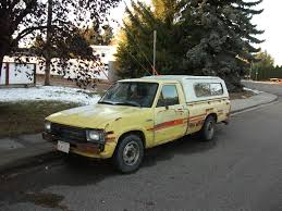File:1982 Toyota SR5 Truck (4017439499).jpg - Wikimedia Commons The Street Peep 1982 Toyota Hilux 4x4 Pictures Of Sr5 Sport Truck 2wd Rn34 198283 44toyota Trucks Uncategorized Curbside Classic When Compact Pickups Roamed 2009 August Toyota Pickup Album On Imgur Bangshiftcom This Could Be The Coolest Rv Ever Solid Axle 2wd Pickup Suspension Upgrade Suggestions Minis For Sale Classiccarscom Cc1071804 Hiace Wikipedia Information And Photos Momentcar
