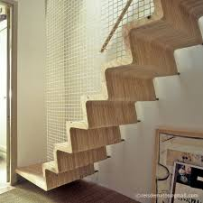 protection marches escalier myfrdesign co