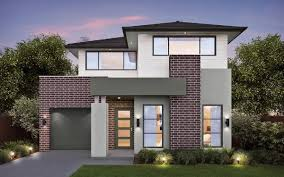 100 Dream Homes Australia Sydney Custom Home Builders Meridian