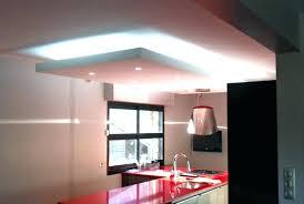 spot led cuisine spot led encastrable plafond cuisine spot led encastrable plafond
