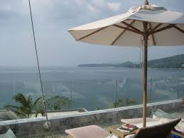 100 Cape Siena The Best Of Romance And Pampering At Sienna Hotel In Phuket