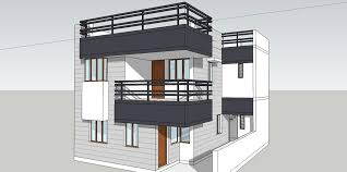 Front Elevation Model Of House - GharExpert The 25 Best Front Elevation Ideas On Pinterest House Main Door Grill Designs For Flats Double Design Metal Elevation Two Balcony Iron Gate Wall Simple Drhouse Emejing Home Pictures Amazing Steel Porch Glamorous Front Porch Gates Photos Indian Youtube Best Ideas Latest Ipirations Grilled Grille Malaysia Windows 2017 Also Modern Gate Pinteres