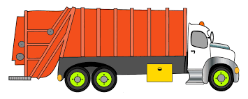 100 Truck Images Clip Art Pickup Silhouette Art In Art Free Art Daily