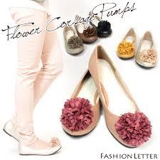 Ballet Shoes Pumps Flat Forest Girl Suede Ladies Discount Half