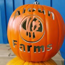 Kohala Pumpkin Patch 2014 by Volume 30 Sept Oct Nov 2017