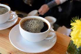 Best Coffee Shops In Upstate NY: 25 Great Places To Get Your ... Father Champlins Guardian Angel Society Syracuse Ny Current The Best Sports Bars In Nyc To Watch Nfl And College Football Faegans Great Quality Beer Selection Kitchen Remodel Modern Kitchen Design With Wooden Island Granite Holiday Inn Express Airport Hotel By Ihg Onic Syracuse Restaurants 5 You Cant Miss On Hill Small Town Tours Of Americas Towns 2014 Travel Leisure Bars Where Go For A Craft Draft Around Central New
