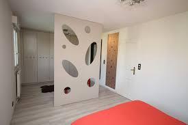 chambre parentale avec dressing chambre parentale avec dressing trendy plan chambre