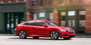 New 2018 Honda Civic For Sale In Nashville TN Columbia Ford Lincoln Dealer In Tn Nashville Family Festival Tohatruck Calvary Baptist Church About Crest Honda New Used Cars Tennessee Steel Haulers Tsh Inc Rays Truck Photos Brigtravels Live Antiochnashville Tenn To Memphis Indiana Motel 6 Goodttsville Hotel 53 The Perfect Weekend Itinerary Massive Guide Hotels Near Broadway Cambria Dtown Loves Travel Stops Acquires Speedco From Bridgestone Americas Lindsay Lawlers Truck Stop Concert Series A Dedication Trucking 2018 Civic For Sale