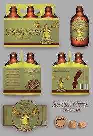 Ace Pumpkin Cider Bevmo best 25 hard cider brands ideas on pinterest dry cider irish