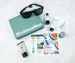 Birchbox Man September 2018 Subscription Box Review & Coupon ... Walmart Grocery Coupon 10 August 2019 Discounts Coupons 19 Ways To Use Deals Drive Revenue How Save Big On Delivery With An Instacart Code Find More Hello Fresh 40 Off Codes For Sale At Up 90 Off Exclusive 30 Code Missguided Discount Codes Vouchers Smart Sephora Canada Promo Code Free 8pc Fgrance Sampler Set Bonus Papa Murphys Promo Aug2019 Park Pack Freshly Picked Freshmenu Vouchers Rs100 Aug 2526 Offers Pbj Babes Review Swiggy Flat 50