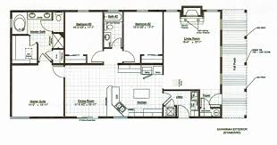 100 Modern House Architecture Plans Villa Beautiful Designs And Floor