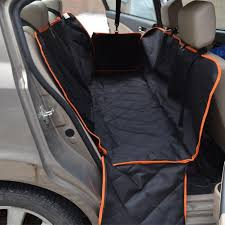 Best Waterproof Car Seat Covers #6284 Best Seat Covers For A Work Truck Tacoma World Amazoncom Baja Inca Saddle Blanket Front Seat Cover Pair Automotive Covercraft Original Seatsaver Custom Covers Cute Pickup Truck Ideas 152357 Isuzu Crew Cab Nnr Npr Nps Nqr Black Duck Wide Fabric Selection Our Saddleman Ruff Tuff Caltrend Sportstex Hq Issue Tactical Cartrucksuv Universal Fit 284676 Luxury Series Tan Car Auto Masque 32014 F150 Coverking Ballistic Kryptek Typhon Camo Rear