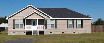 Home Builder Manufactured Homes Springville UT Elite Housing