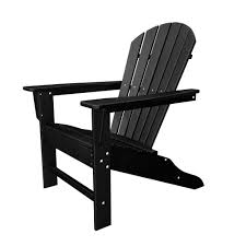 Arlington House Jackson Patio Loveseat Glider by Wrought Iron Patio Chairs Patio Furniture The Home Depot
