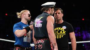 Fandango   WWE Update Heres How Derek Fisher And Gloria Govan Are Shooting Down Obituaries Fox Weeks Funeral Directors Matt Barnes Known People Famous News Biographies Dave Roberts Dodgers Manager Would Have A Problem With Protests Clayton Kershaw Wikipedia Elliott Sadler Jason Kidd Celebrity Biography Photos Chloe Bennet Kaia Jordan Gber Biracial As Teen Being Threatened By Skinheads