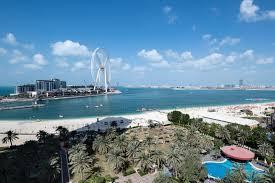100 Water Hotel Dubai Resort Sheraton Jumeirah Beach Resort Trivagocom