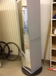 spiegel drehschrank kaufen auf ricardo