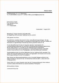 Formulierungen Brief Spanisch Nuigalwayorg