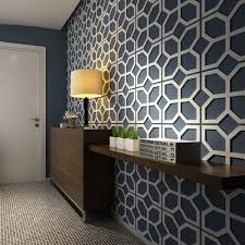 Acryl 3D Zahlen Spiegel Aufkleber Wanduhr Modern Art Decal Home Room Decor