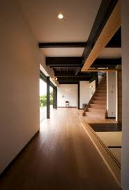 Home Design: Contemporary Japanese House Decorations ... Japanese Interior Design Style Minimalistic Designs Homeadore Traditional Home Capitangeneral 5 Modern Houses Without Windows A Office Apartment Two Apartments In House And Floor Plans House Design And Plans 52 Best Design And Interiors Images On Pinterest Ideas Youtube Best 25 Interior Ideas Traditional Japanese House A Floorplan Modern