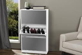 Baxton Shoe Storage Cabinet by Cheap White Shoe Storage Cabinet Find White Shoe Storage Cabinet