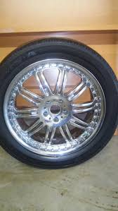 100 20 Inch Truck Tires Best Spare Rim And Tire For Sale In Lafayette Louisiana For