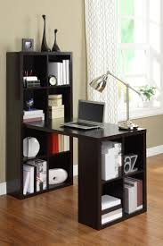Target Corner Desk Espresso by 80 Best Home Office Images On Pinterest Home Office Ideas And