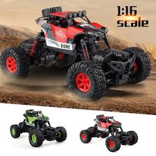 1:16 2.4G Fast 4 Wheel Off Road Trucks Crawler RC Car LED Light ... Rc Trucks 5 Fast Facts Youtube Amazoncom New Bright 61030g 96v Monster Jam Grave Digger Car Radiocontrolled Car Wikipedia Hail To The King Baby The Best Reviews Buyers Guide Cars Must Read Cheap Remote Find Deals On Line At Fstgo Off Road 120 2wd Control For Big Useful Ptl Rc Toy Kings Your Radio Control Headquarters Gas Nitro Truck 2018 Roundup Faest These Models Arent Just For Offroad Buy Canada