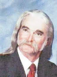 Paul David Boatright
