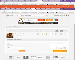 Kinguin Coupon Codes - COUPON Sword Buyers Guide Coupon Code Natural Balance Coupons Canada Top Rated Organic Start Verified Codes Smart Deals For Deal Sniper Get Games Discount Bloomington Ford Mn Darkness Reborn Discount Mulefactory Easyjet Holidays Code Vouchers From Discountsexpert Does Honey Work On Intertional Sites How To Redeem G2a Keys 2game Sales Coupon Codes 2019 Instant Deals Is A Legit Place To Buy Game Buying Plus