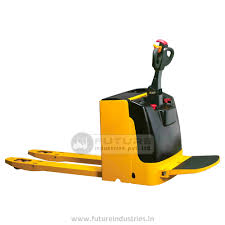 Battery Operated Pallet Truck FIE 108 Electric Pallet Jack Truck Vi Hpt Hand With Scale And Printer Veni Co 1000kg 1170 X 540mm High Lift One Or Forklift 3d Render Stock Photo Picture And Drum Optimanovel Packaging Technologies 5500 Lbs Capacity 27 48 Tool Guy Republic Truck Royalty Free Vector Image Vecrstock Eoslift M30 Heavy Duty 6600 Wt Cap In Manual Single Fork Trucks 27x48 Nylon Steer Load Wheel Hj Series Low Profile 3300 Lbs L W 4k Systems